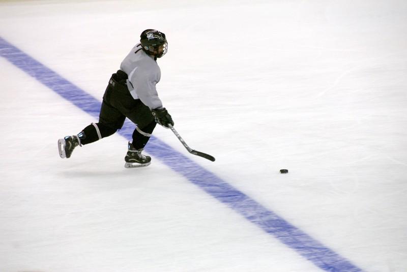 hockey-9-32.jpg