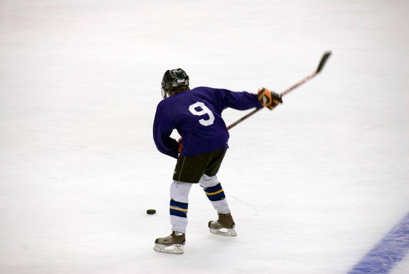 hockey-9-33.jpg