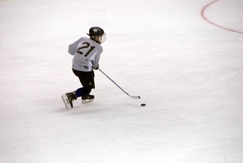 hockey-9-34.jpg