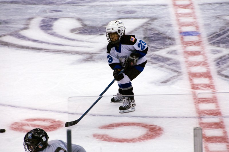 hockey-9-35.jpg