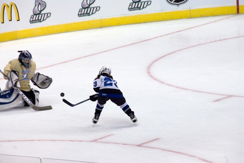 hockey-9-36.jpg
