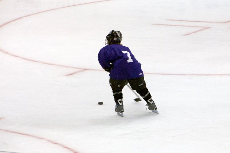 hockey-9-37.jpg