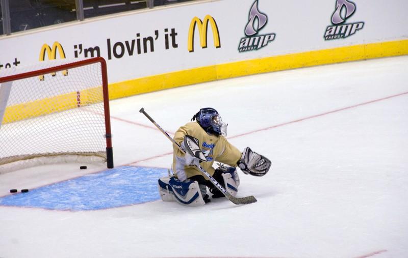 hockey-9-39.jpg