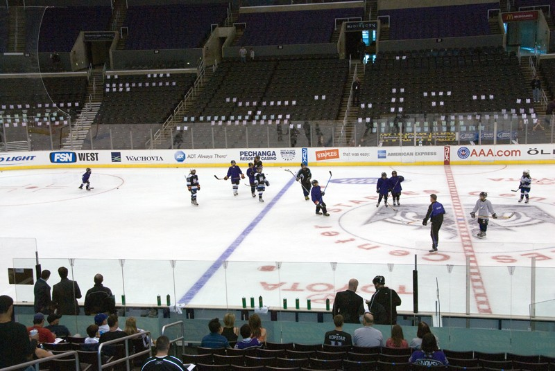hockey-9-40.jpg