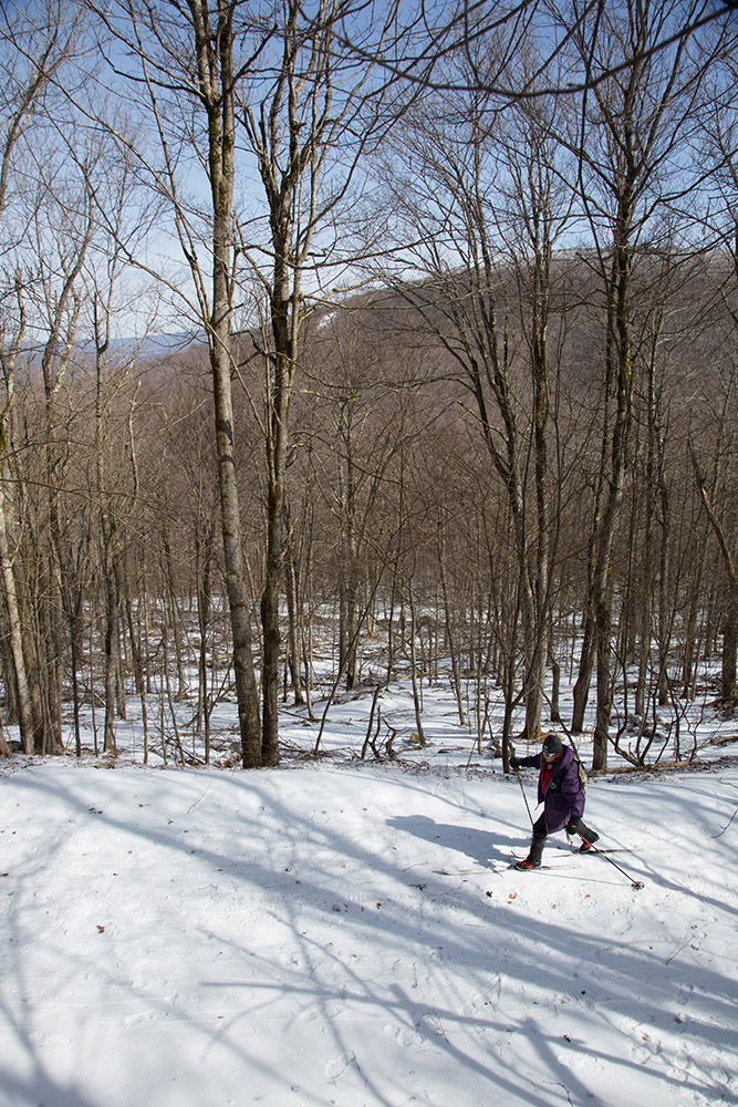 man-using-snow-shoes-on-snowy-day-in-west-virginia.jpg