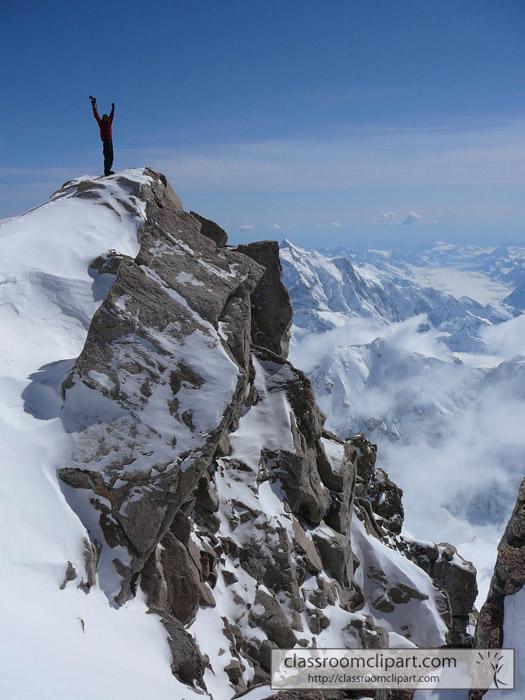 mountain_climber_343.jpg