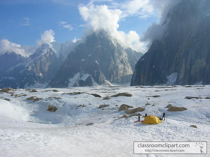 mountain_climber_camp.jpg