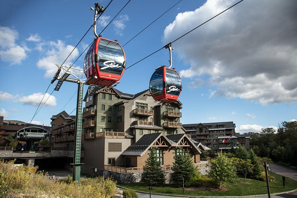 ski-lifts-in-vermont-ski-resort-l.jpg