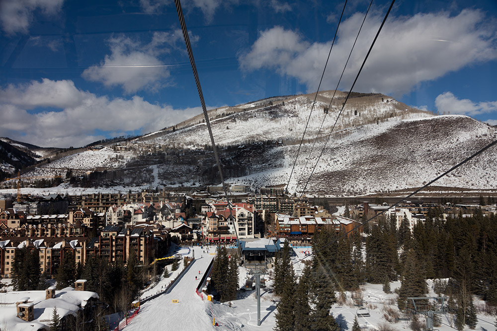 view-from-vail-mountain-with-chair-lift.jpg