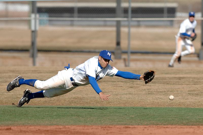 baseball_af_07.jpg