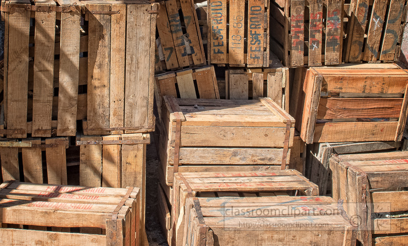 Wooden-Crates-Atlas-Mountains-Morocco-Photo-Image-7212EE.jpg