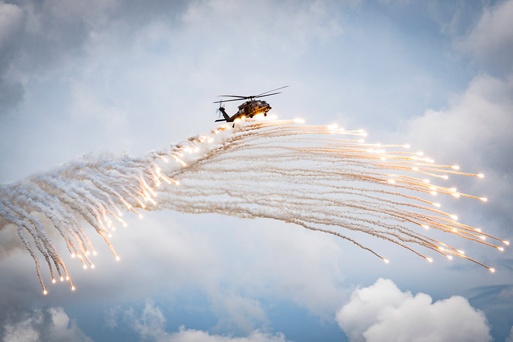47th-rescue-group-drop-flares-from-an-hh-60g-pave-hawk-during-fini-flight.jpg