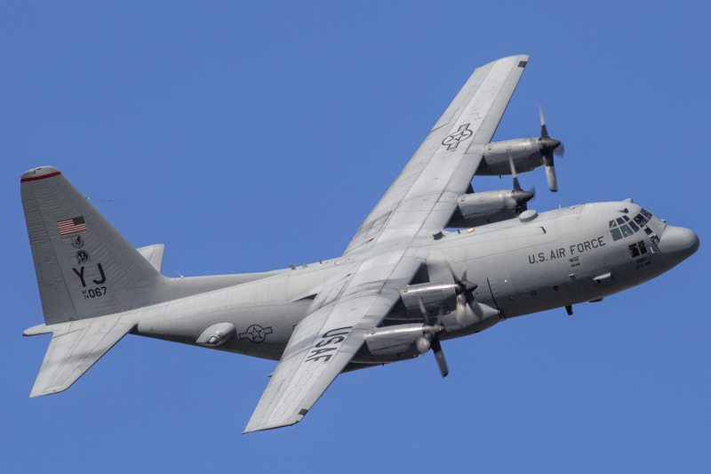 C-130-Hercules-photo-image.jpg
