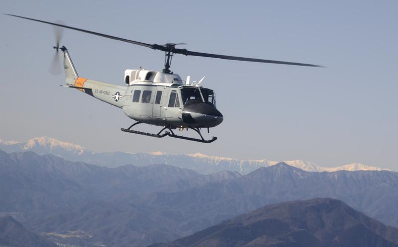 Iroquois-helicopter-photo-image.jpg