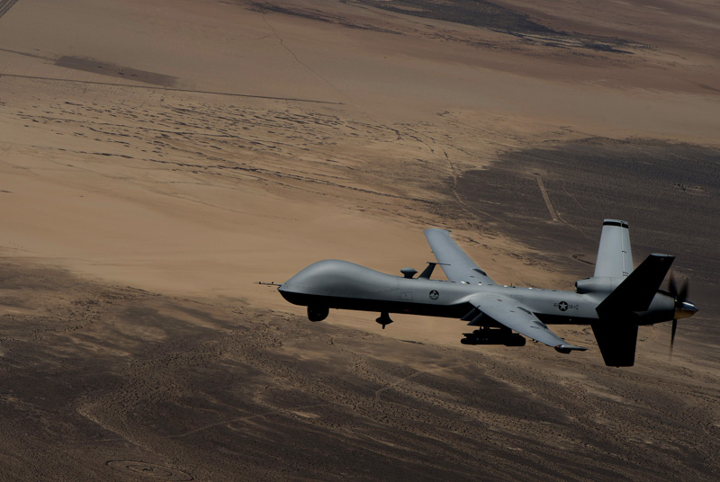 Remotely-Piloted-Aircraft-photo-image.jpg
