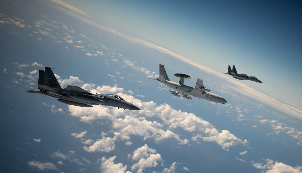 air-force-f-15c-eagles-and-an-e-3-sentry-aircraft-.jpg