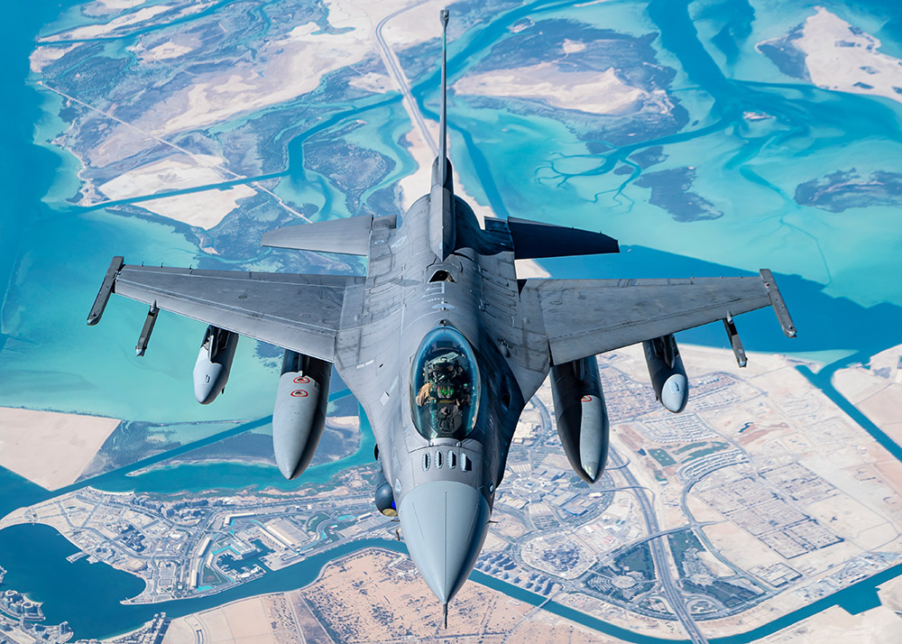 air-force-f-16-fighting-falcon-flies-over-the-us-central-command-area-of-responsibility.jpg
