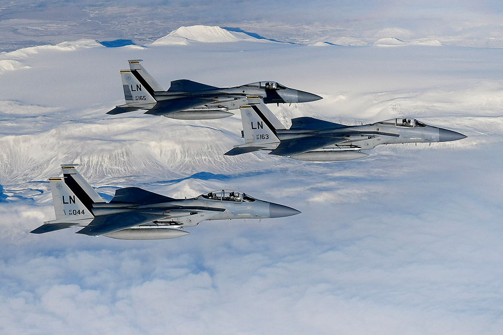 air-policing-conduct-a-routine-aerial-mission-in-support--iceland.jpg