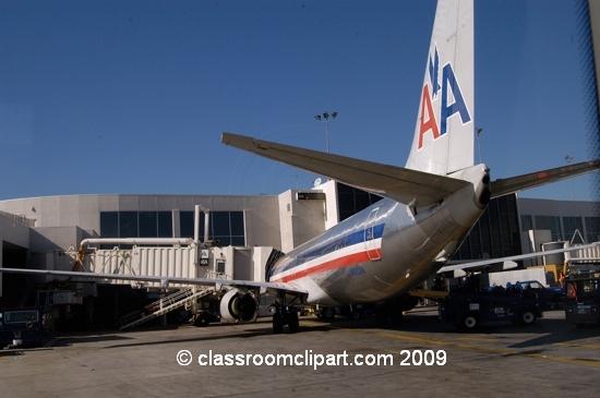 aircraft_277.jpg