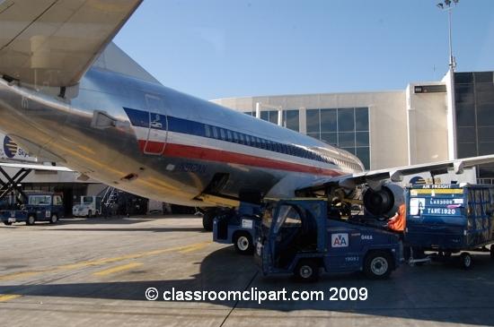 aircraft_278.jpg