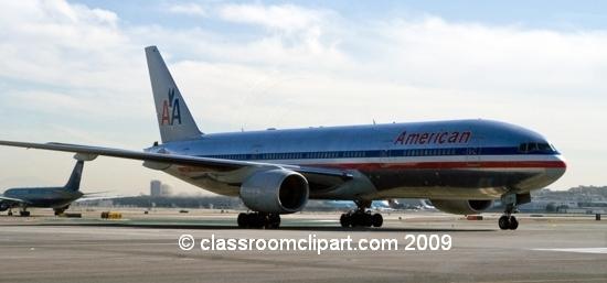aircraft_280.jpg