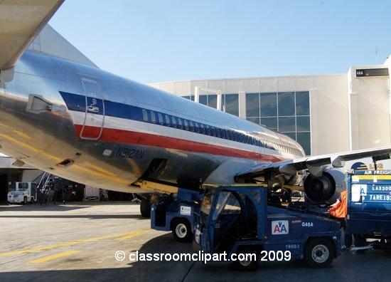 aircraft_281.jpg