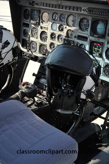 airshow_463A.jpg