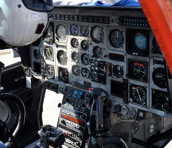 airshow_471A.jpg