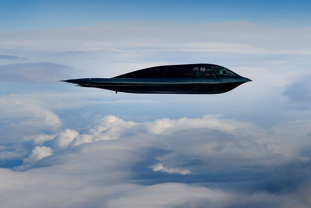 b-2a-spirit-bomber-conducts-aerial-operations.jpg