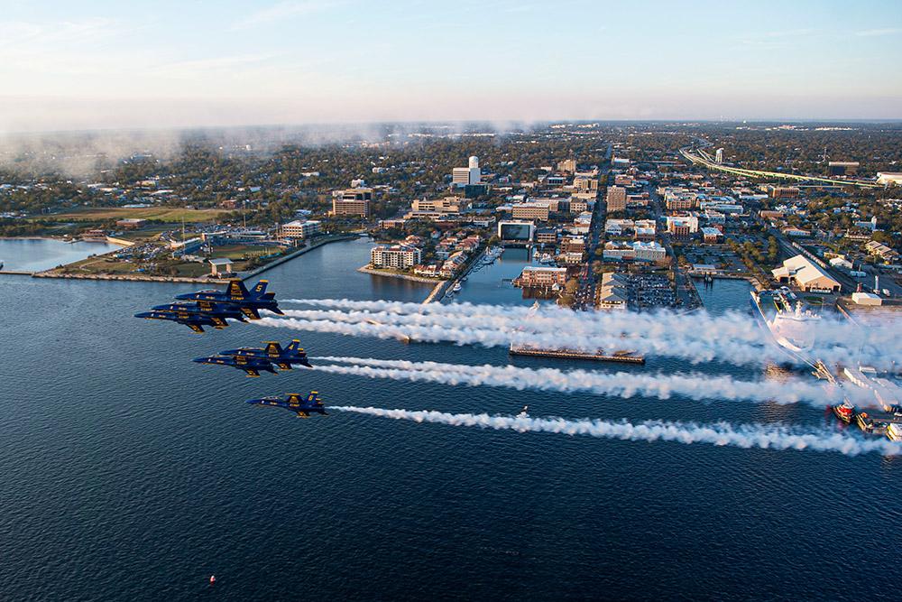 blue-angels-legacy-flight-over-florida.jpg