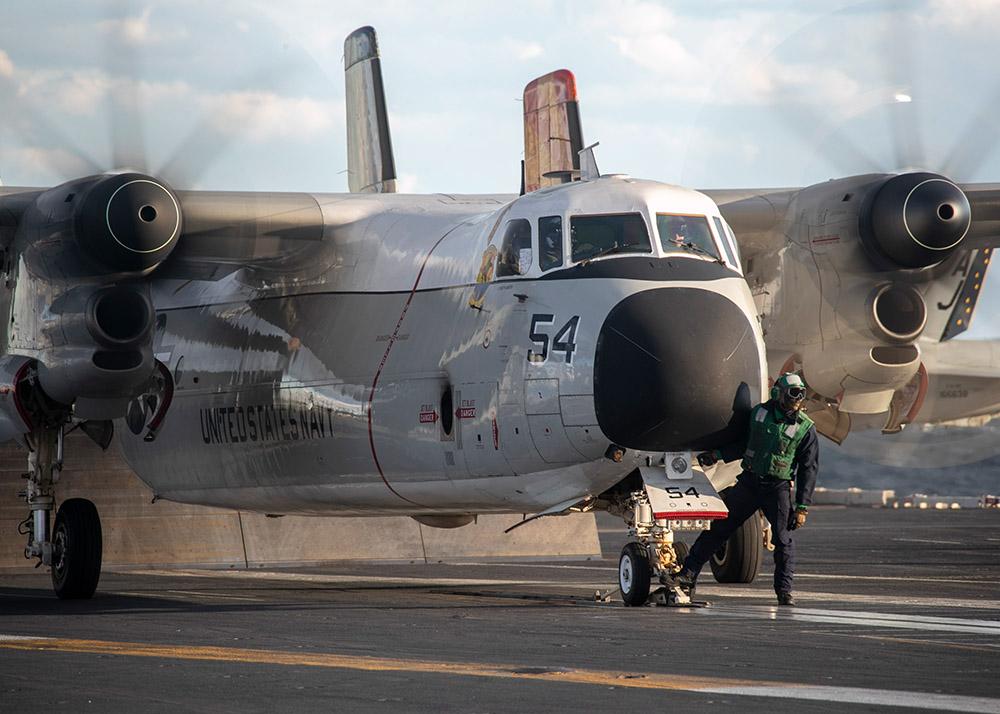 c-2a-greyhound-military-aircraft.jpg