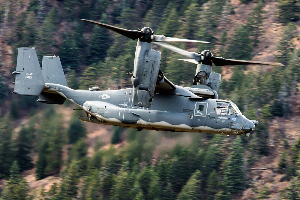 cv-22-osprey-us-air-force-academy-flyover.jpg