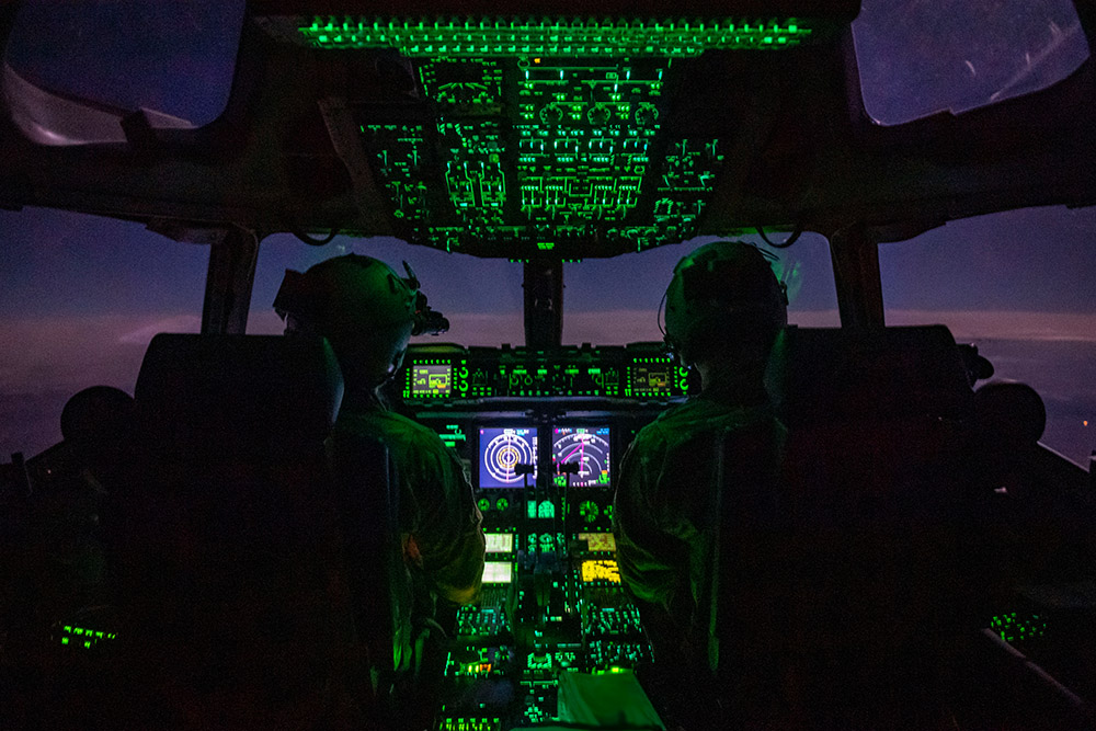 expeditionary-airlift-squadron-perform-routine-flight-duties-during-cargo-transport-operations.jpg