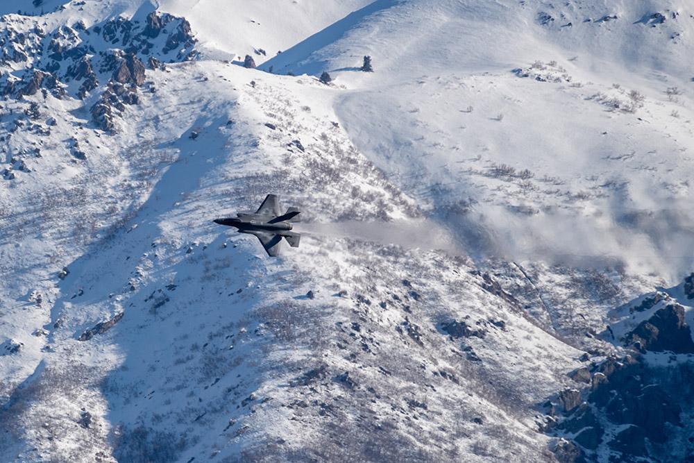 f-35a-lightning-ii-demonstration-team-pilot-flies-during-an-air-show.jpg