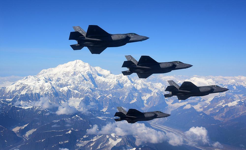 four-f-35a-lightning-ii-fighter-aircrafts.jpg