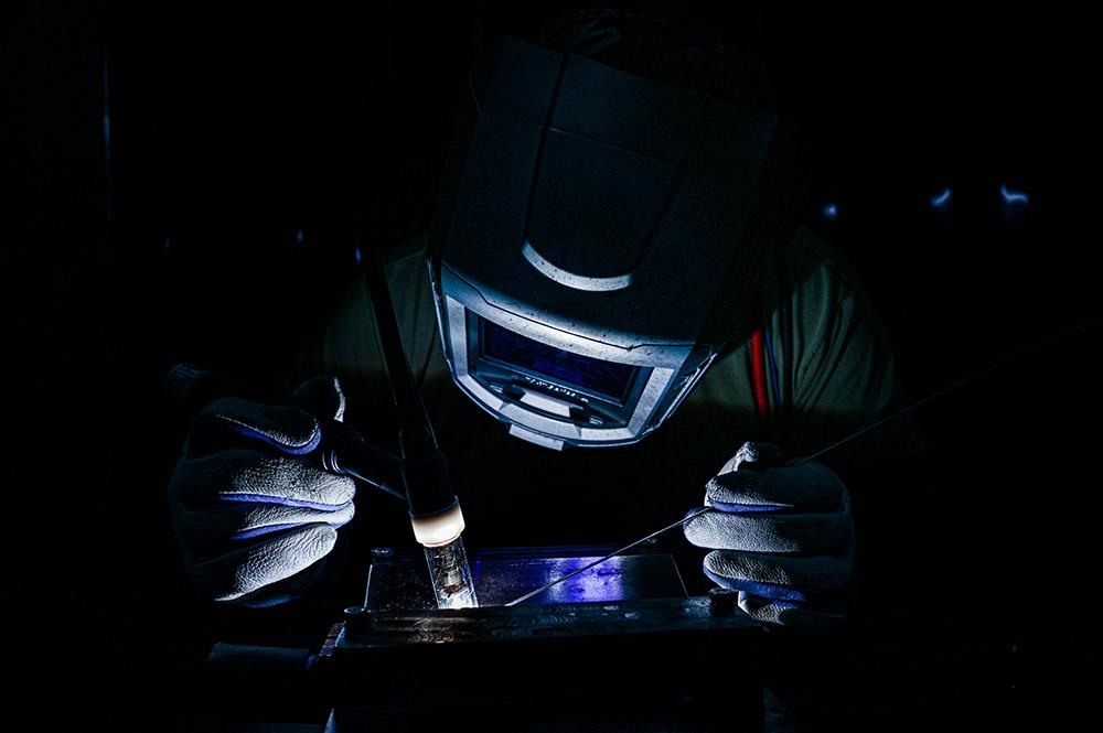 maintenance-squadron-metals-technology-specialist,-welds-metal-recertification-welding-plates.jpg