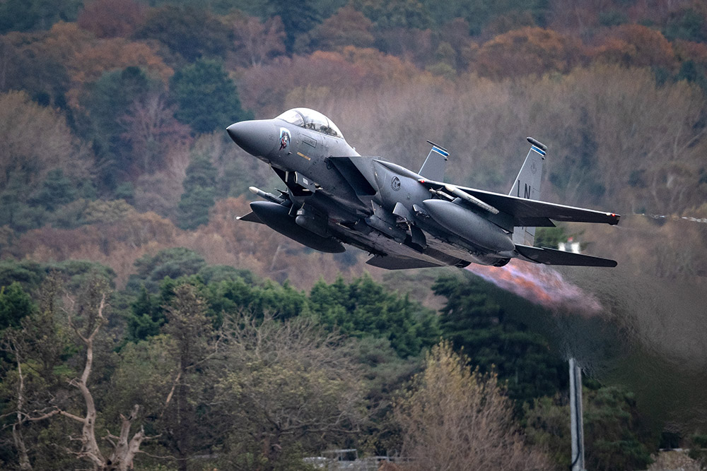 strike-eagle-assigned-to-the-492nd-fighter-squadron-takes-off-from-royal-air-force-lakenheath.jpg