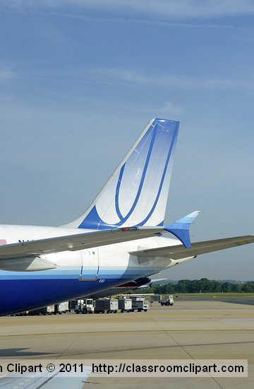 united_airlines5A.jpg