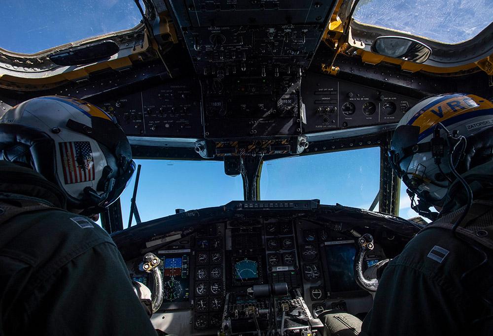 vrc-30-pilots-fly-a-c-2-greyhound-during-flight-operations.jpg
