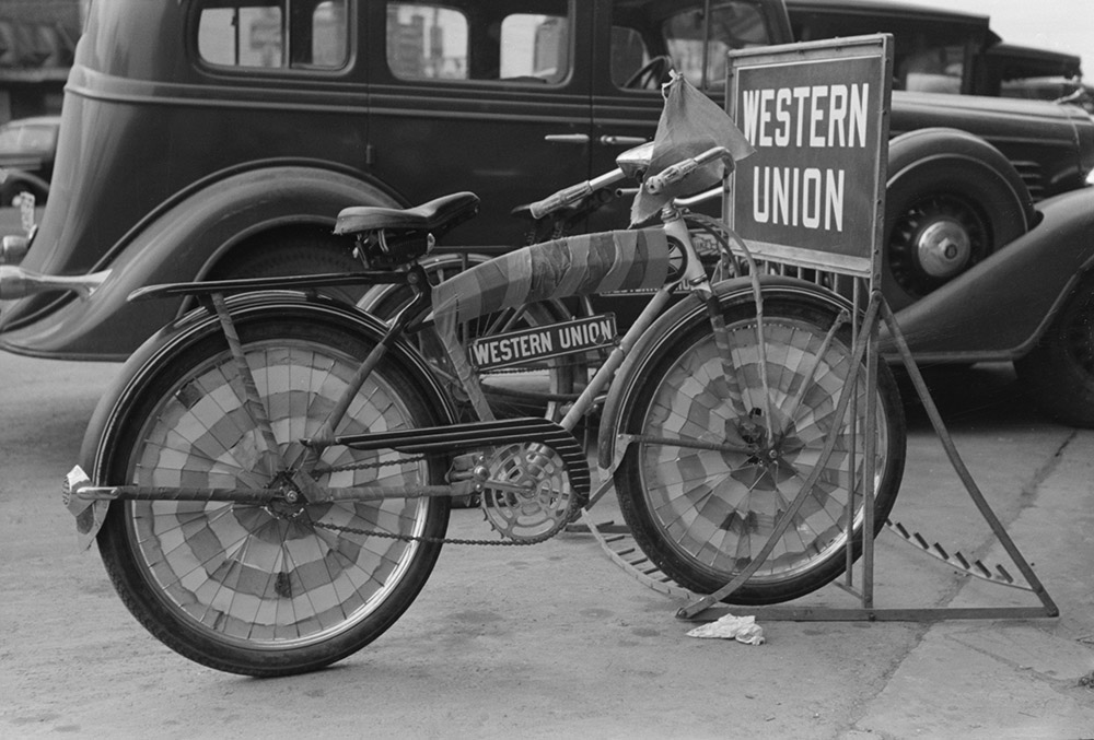 decorated-bicycle-national-rice-festival-louisiana-1928.jpg