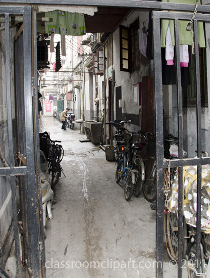 shanghai2_112.jpg