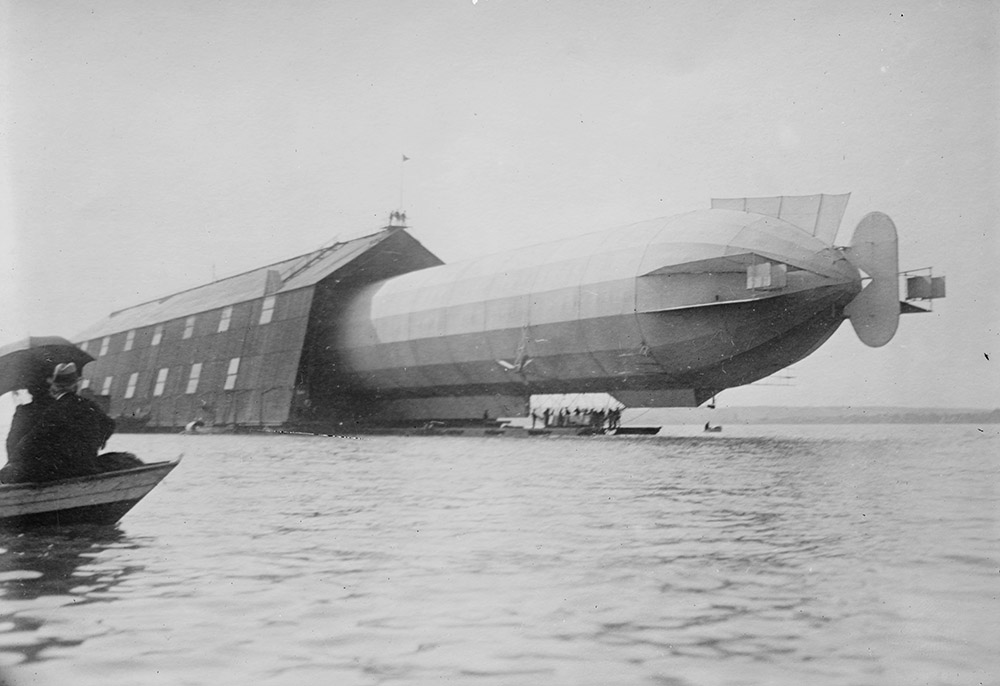 blimp-the-zeppelin-no3-in-shed-seen-from-water.jpg