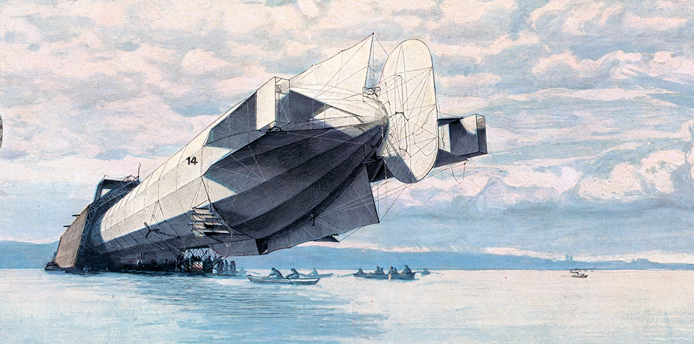 view-of-back-of-zeplin-airship-in-hanger-historical-illustration.jpg