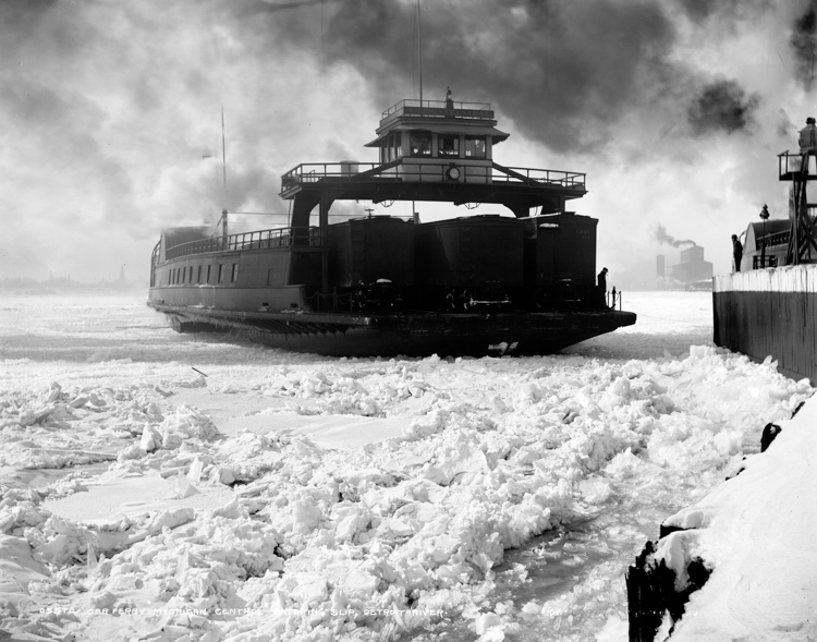 Car-Ferry-in-Snow-and-Ice-historical-photo.jpg
