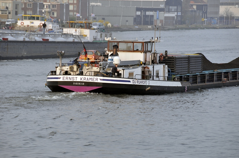 HOL2976A-boat.jpg