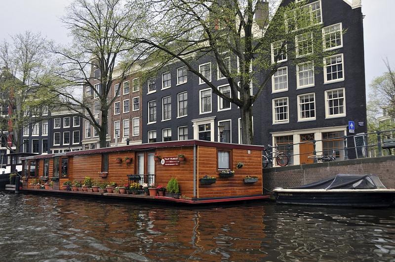 HOL3086A-boat.jpg