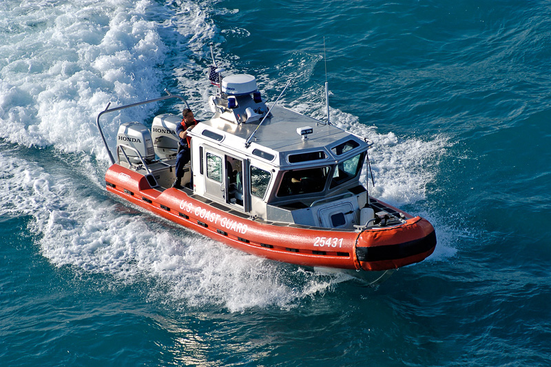 Pilot-Boat-photo-4235.jpg