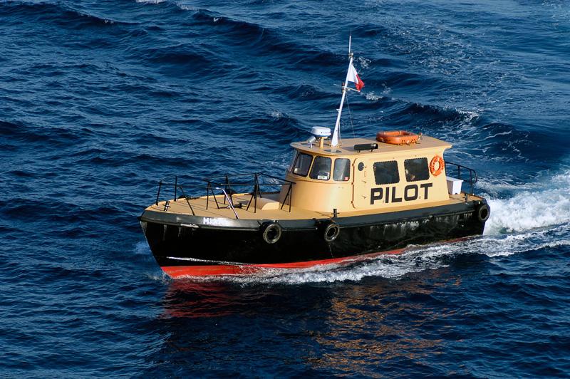Pilot-Boat-photo-4264.jpg