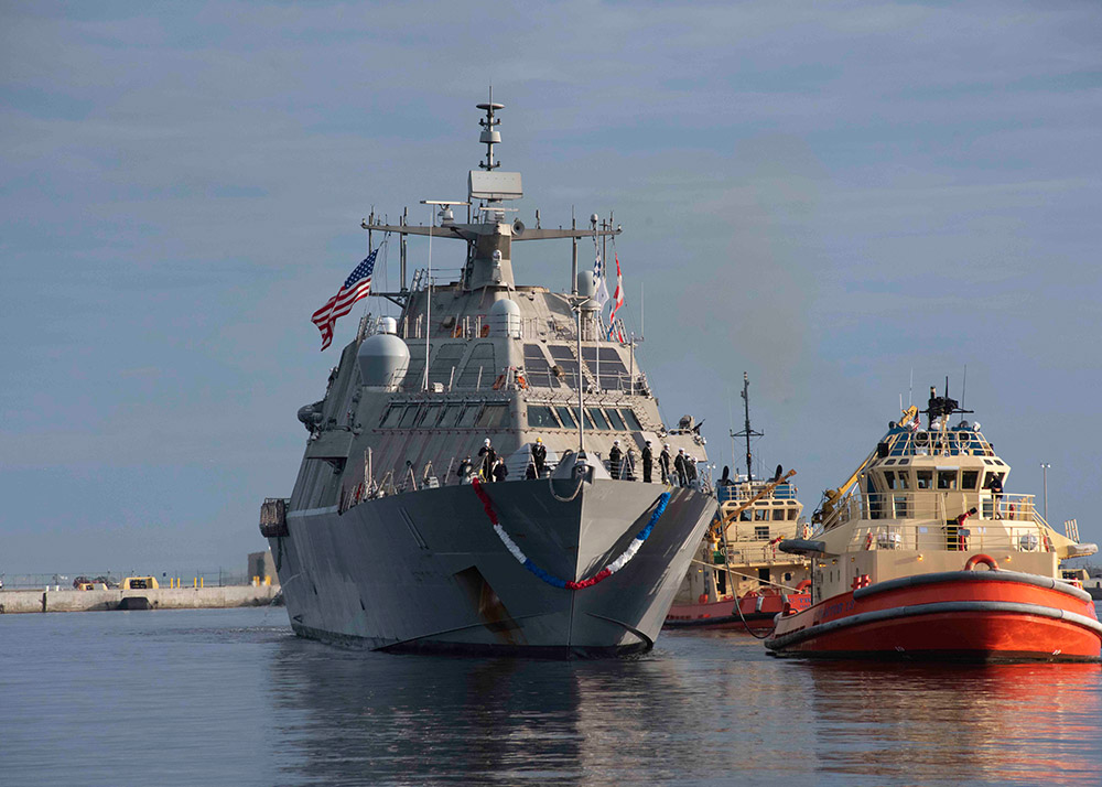 freedom-variant littoral combat ship uss sioux city.jpg