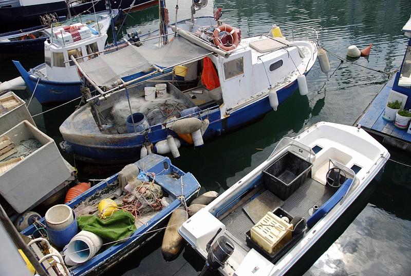 genoa_148a-boat.jpg